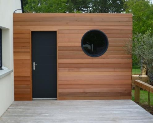 adm terrasses, Créateur de terrasses en bois Montpellier Nîmes