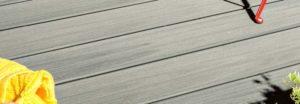 adm terrasses, Créateur de terrasses en bois Gard Nîmes