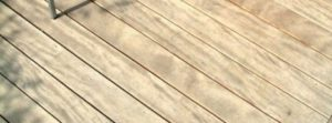 adm terrasses, Créateur de terrasses en bois Hérault Montpellier