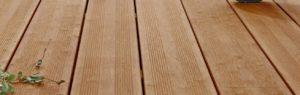 adm terrasses, Créateur de terrasses en bois Nîmes Montpellier