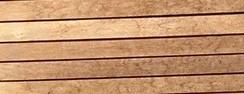 adm terrasses, Créateur de terrasses en bois Nîmes