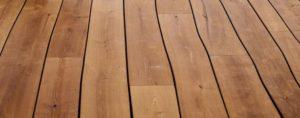 adm terrasses, Créateur de terrasses en bois Montpellier